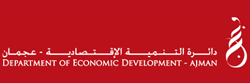 department of economic development - ajman